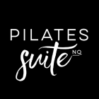 Pilates Suite NQ