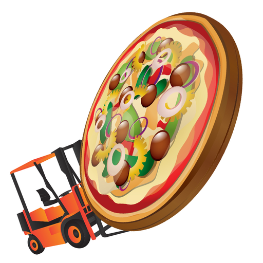 Pizza Delivery - The crazy truck fastfood deliver - Wiki ...