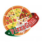PizzaGram  ?????????
