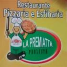 Pizzaria La Premiatta
