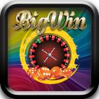 play casino online deluxe bedeutung