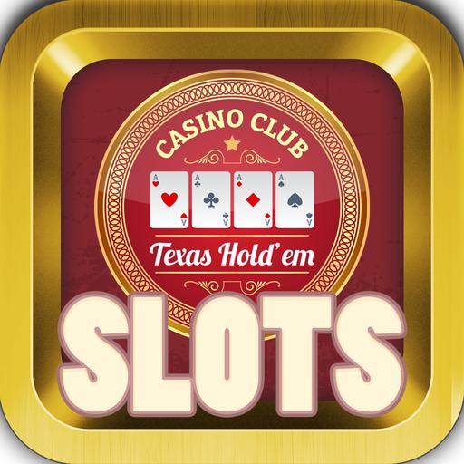 jackpot slots game online spiel casino gratis