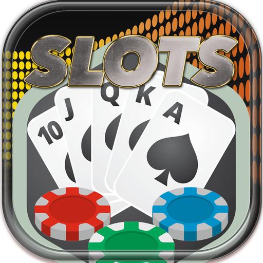 play jackpot