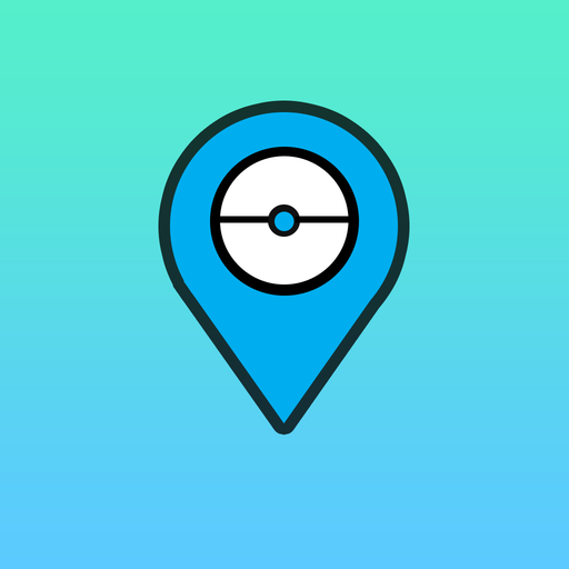 Pokemon Go Twitter Tracker Build