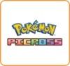 Pokemon Picross