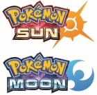 Pokemon Sun/Moon