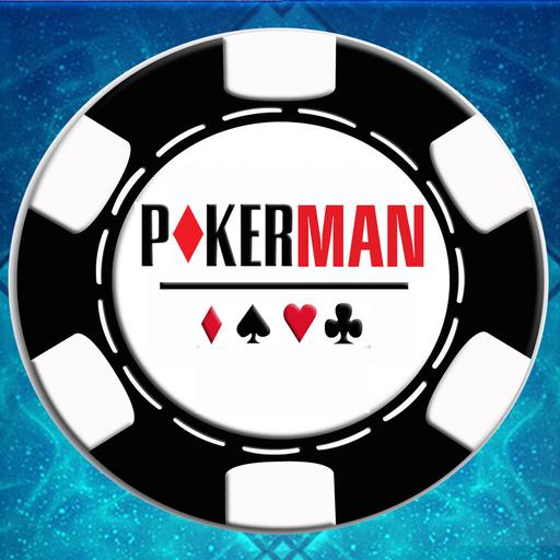 Texas hold em free online poker