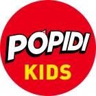 PopidiKids