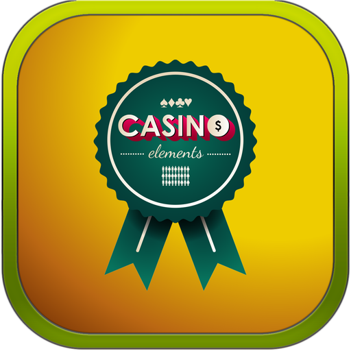 Electrical casino