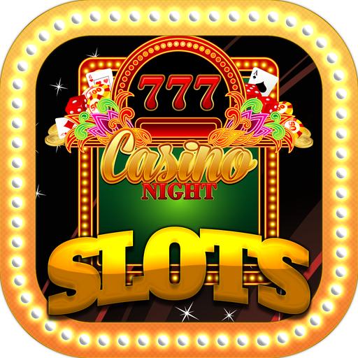 jackpot slots game online casino book