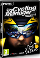 Pro Cycling Manager 2014