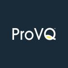 ProVQ