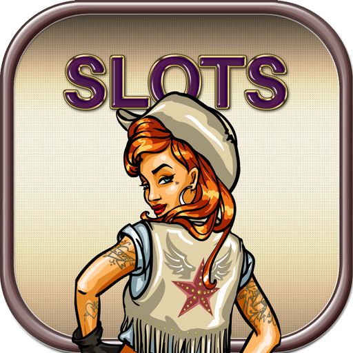 Slots of madness