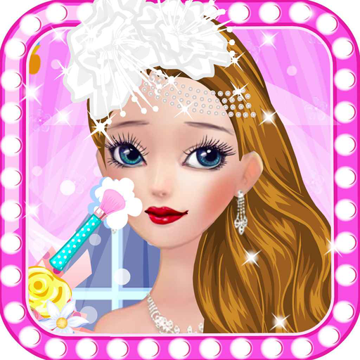 Prom Princess-Beauty Makeup Games - Wiki Guide : Gamewise