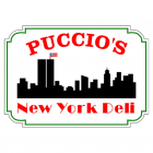 Puccios New York Deli