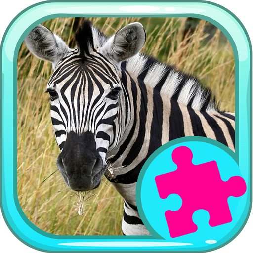 Puzzle Zebra Games And Jigsaw For Kids - Wiki Guide | Gamewise