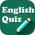 Quiz Grammar