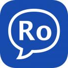 RO Speech - Pronouncing Romanian Words For You