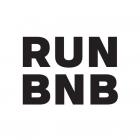RUNBNB app