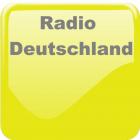 Radio-Deutschland