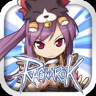 Ragnarok : Path of Heroes
