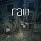 Rain (2013)