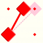 Red is Point