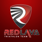 RedLava triathlon Team
