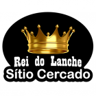 Rei do Lanche Sitio Cercado Delivery