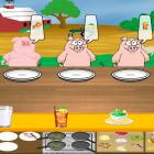 Restaurant Games Free Pep Pig Version