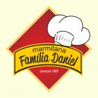 Restaurante Famlia Daniel
