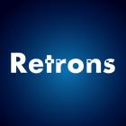 Retrons