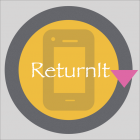 ReturnIt