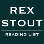 Rex Stout Reading List