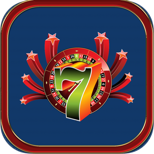 free slots online games twist slot