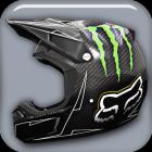Ricky Carmichaels Motocross Matchup Pro