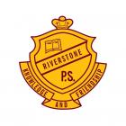 Riverstone Public School - Skoolbag