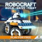 Robocraft - Wiki Guide | Gamewise