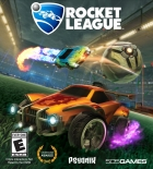Rocket League