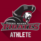 Rocky River Athlete