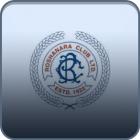 Roshanara Club
