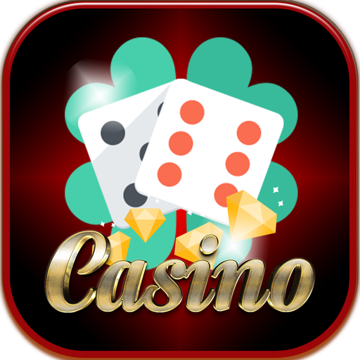 free online casino slot machine games  free