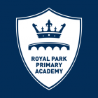 Royal Park Primary Academy