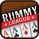 Rummy League