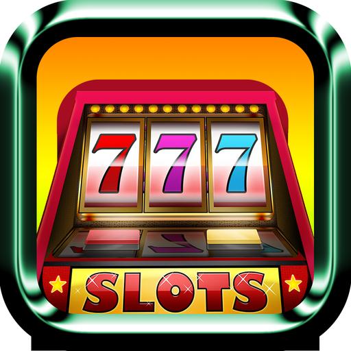 Slot 777 casino