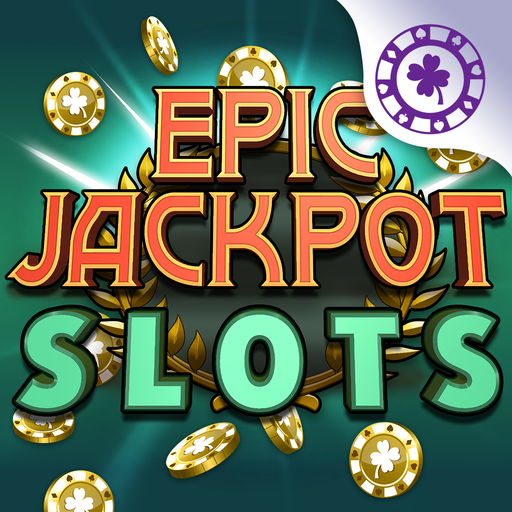 slot games with bonus free