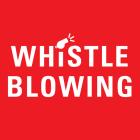 ST Engineering WB Hotline