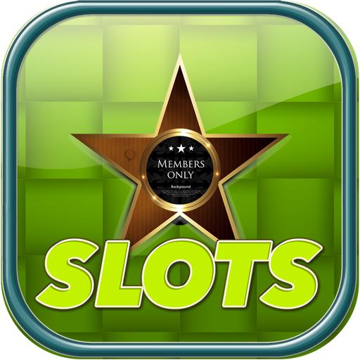 slots casino hd cheats