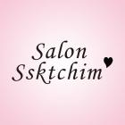 Salon Ssktchim