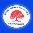 Samuel Terry Public School